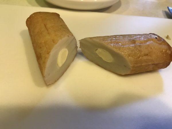 まる天 真空パック 食べ方